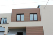 Фасадные панели из ДПК - foto 3
