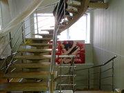 модульные лестницы - foto 0