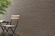 Японские фасадные панели Kmew,  Konoshima,  Nichihа - foto 7