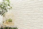 Японские фасадные панели Kmew,  Konoshima,  Nichihа - foto 11