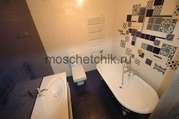 Люкс ремонт квартир и санузлов в Москве - foto 1