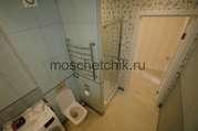 Люкс ремонт квартир и санузлов в Москве - foto 2