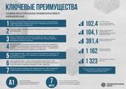 Аренда/Продажа производственного объекта в городе Краснодар. - foto 2