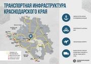 Аренда/Продажа производственного объекта в городе Краснодар. - foto 3