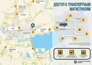 Аренда/Продажа производственного объекта в городе Краснодар. - foto 4